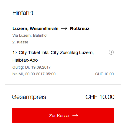 Screenshot-2017-9-19 Kaufen SBB.png