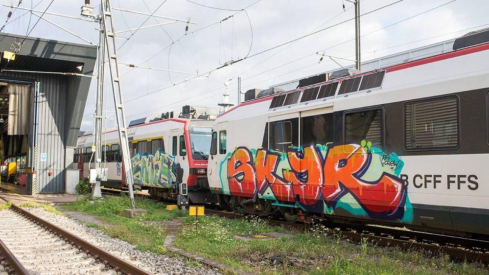 160829_Graffiti_1200x675.jpg