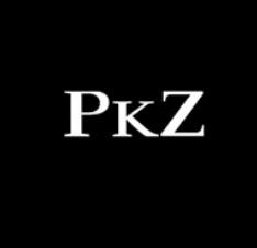 PKZ.png