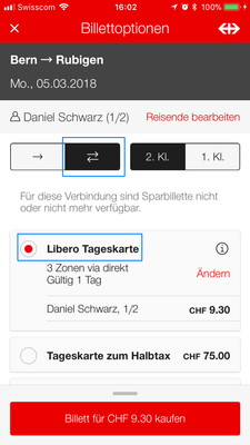 sbb-mobile-billettoptionen-tagekarte-verbund.png