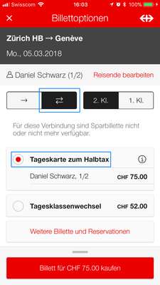 sbb-mobile-billettoptionen-tagekarte-national.png