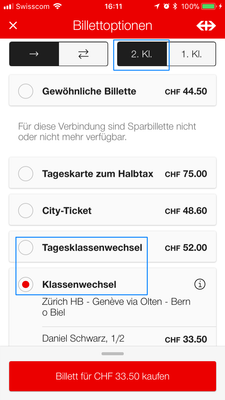 sbb-mobile-billettoptionen-klassenwechsel-national.png
