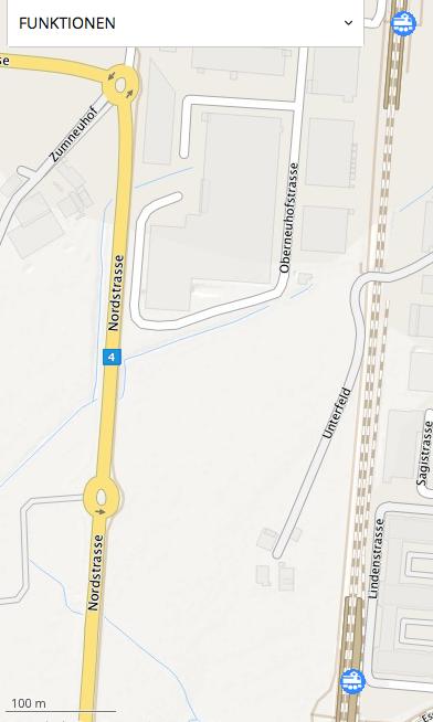 Baar Neufeld - Baar Lindenpark.png