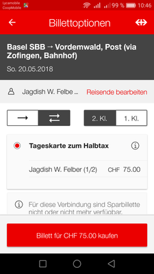 Screenshot_2018-05-20-10-46-40.png