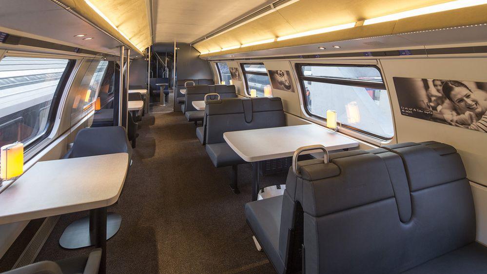 Bahn-Catering_1_1200x675.jpg