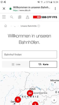 sbb-preview-android-bahnhoefe.png