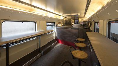 Bahn-Catering_3_1200x675.jpg