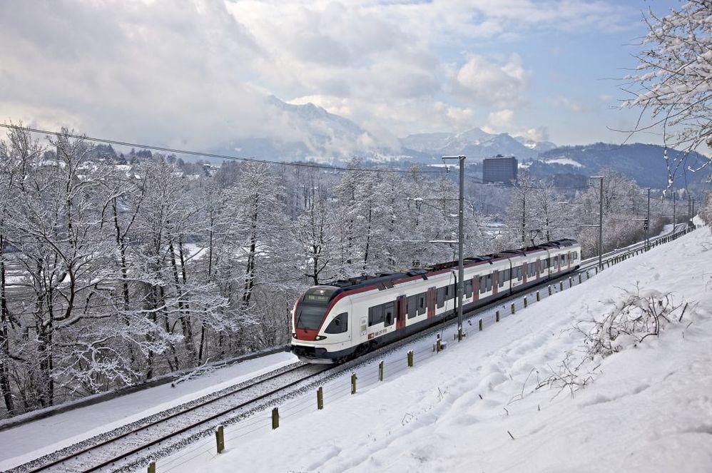 WinterZug2.jpg
