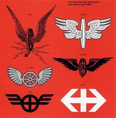 SBB_Logo.jpg