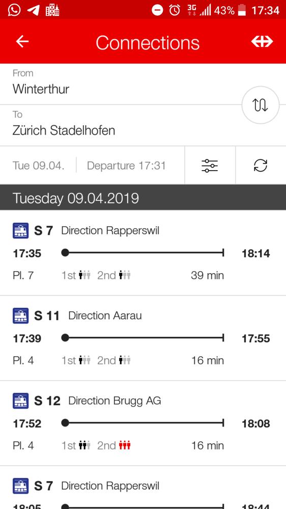 Screenshot_20190409-173432.png