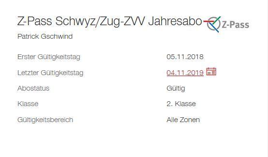 Z-Pass_Printscreen.jpg