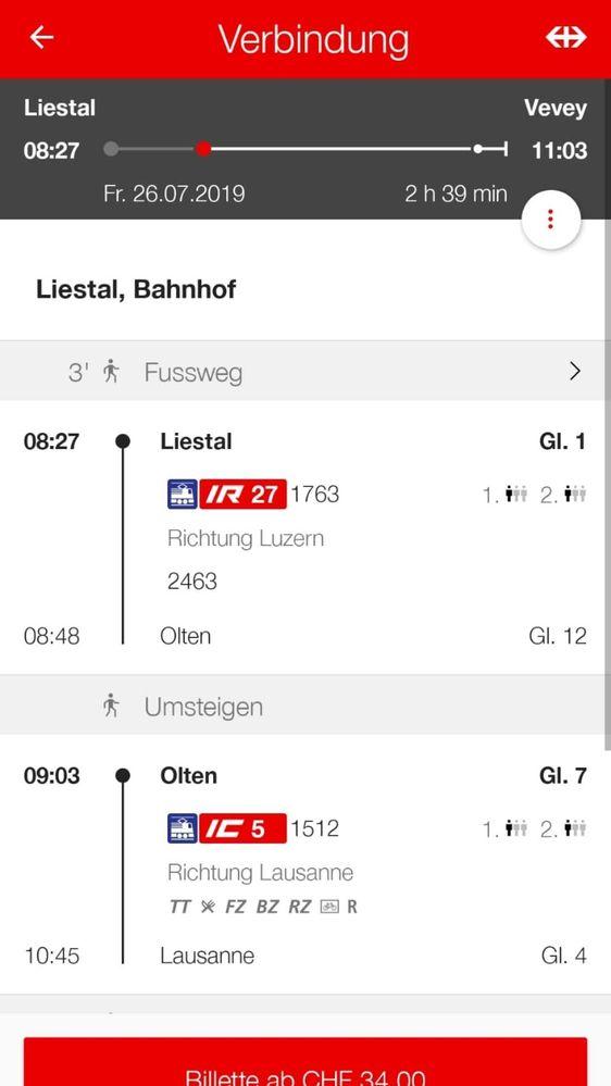 SBB App allgemeine Ansicht.jpg