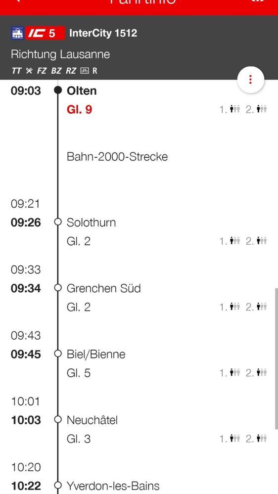 SBB App nach anklicken des Zuges.jpg
