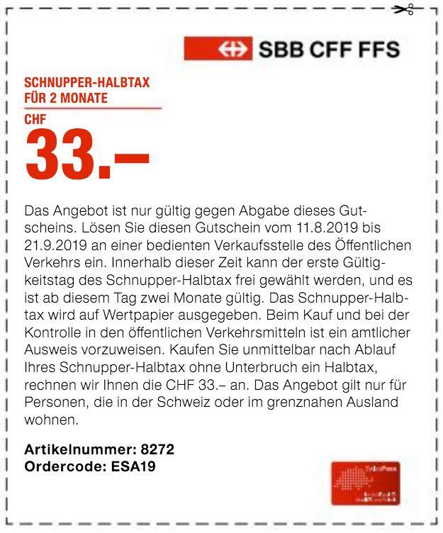Gutschein20190921gross.jpg