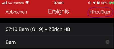 sbb-mobile-nach-update.PNG