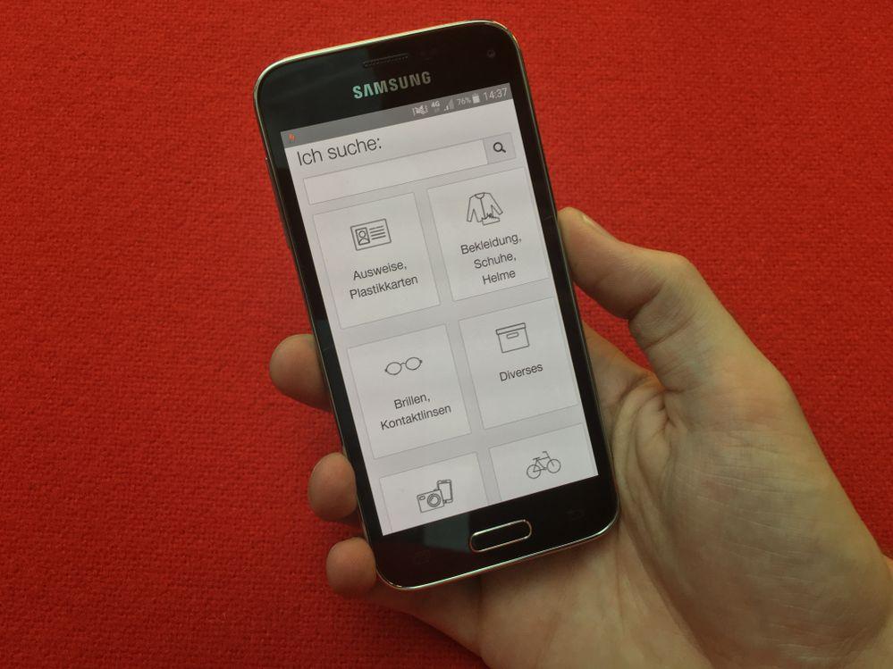 161130_Fundservice-Mobile-d.JPG