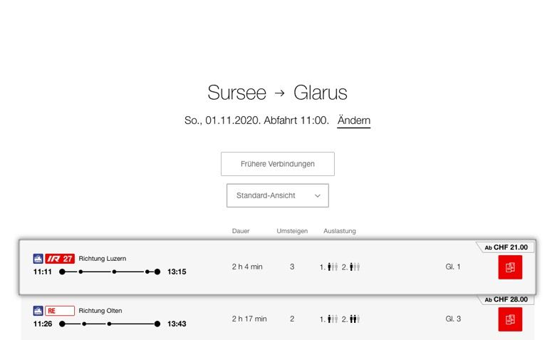 sursee-glarus1b.jpg