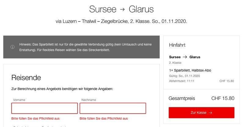 sursee-glarus3b.jpg