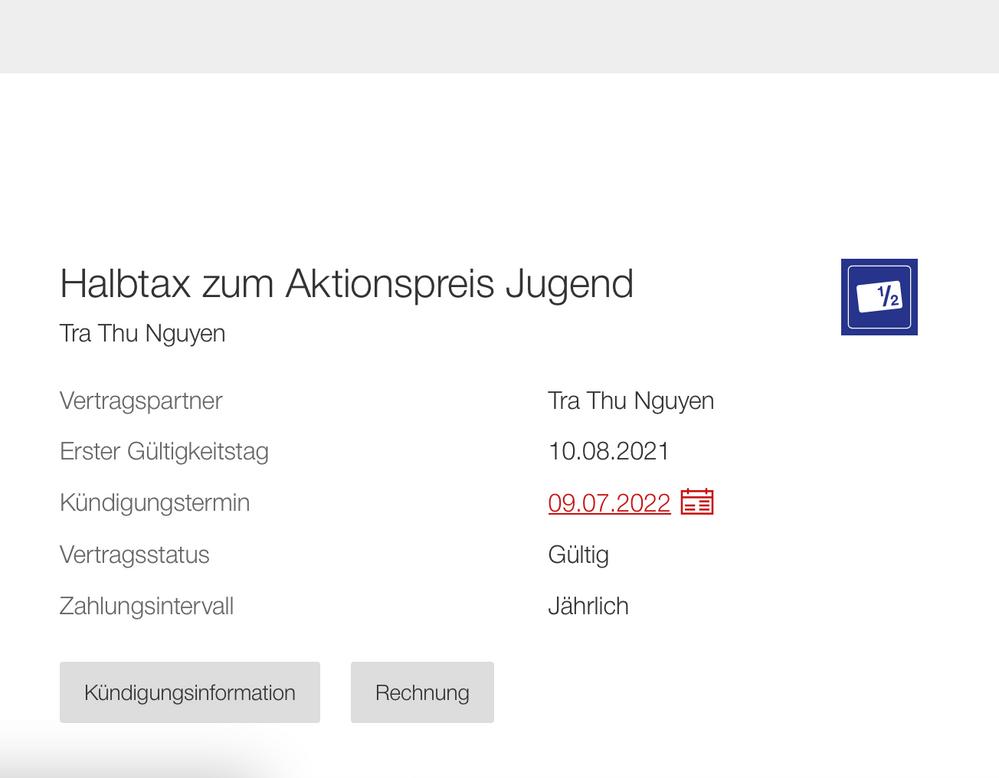Screenshot 2021-09-14 at 21.07.44.png