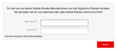 login-migration-passwort.png