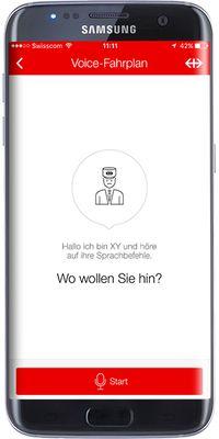 mobile-preview-sprachfahrplan.jpg