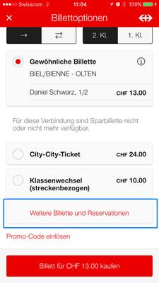 01-veloplatz-reservation.png