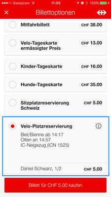 02-veloplatz-reservation.png
