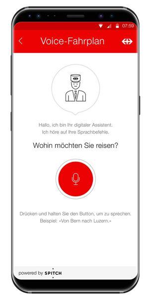 voice-fahrplan_300.jpg