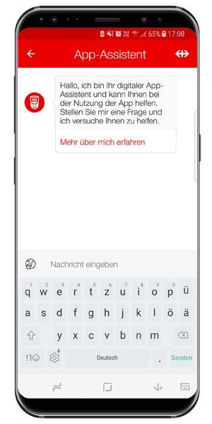App-Assistent_DE.jpg