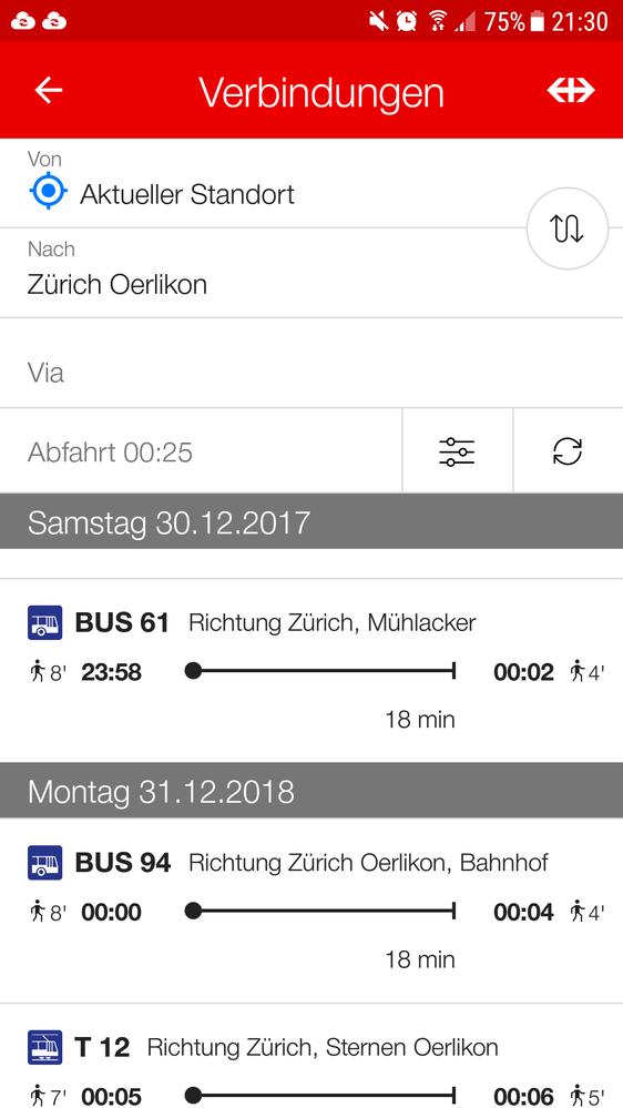 Screenshot_20171201-213035.png