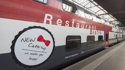 Bahn-Catering_2_1200x675.jpg