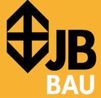 JB_BAU.jpg