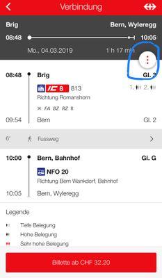 sbb-mobile-kalender.jpg