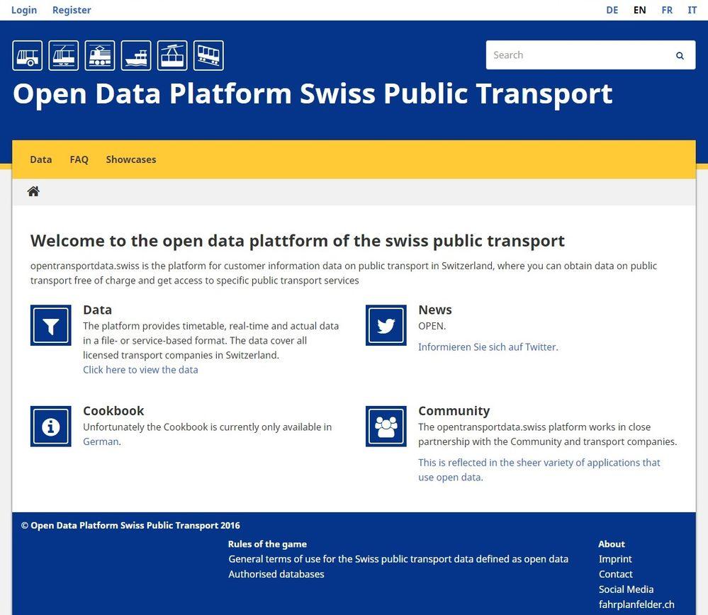 Open Data_2.jpg