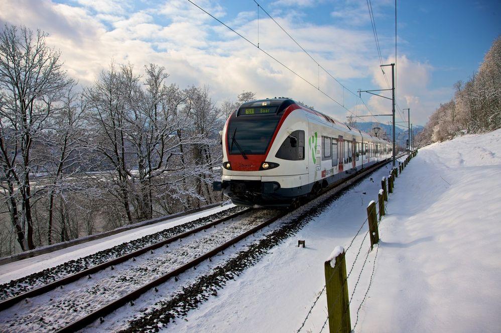 090209_Winter_Rotsee_Luzern_05_32566.jpg