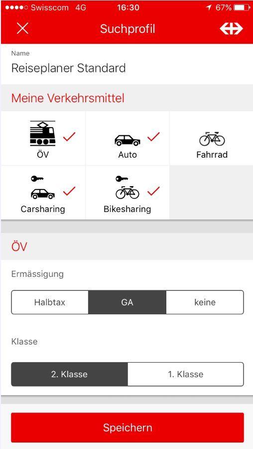 Suchprofil_Fahrrad.JPG