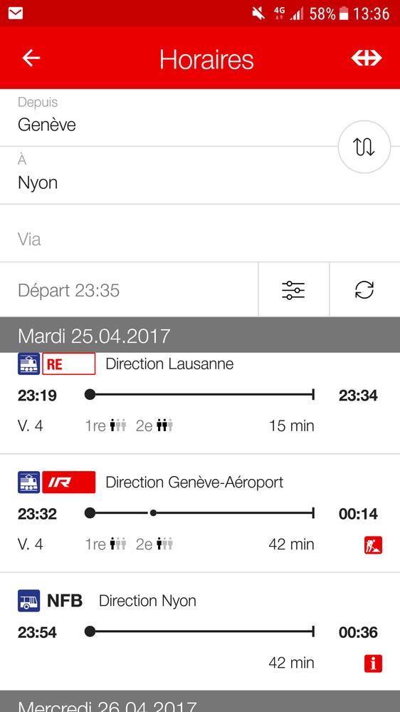 Bus App.png