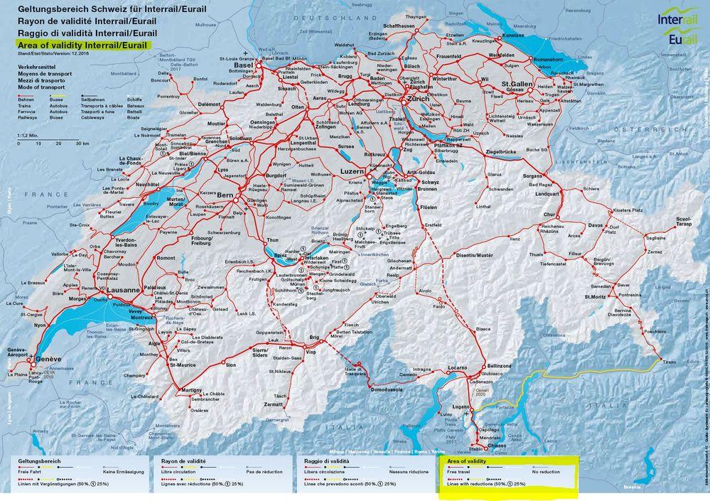Greetings Karte Eurail.JPG